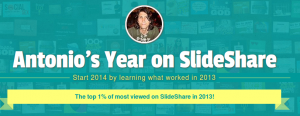 yearreview-slideshare
