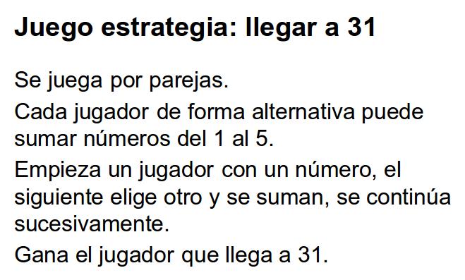 juegos-estrategia-002