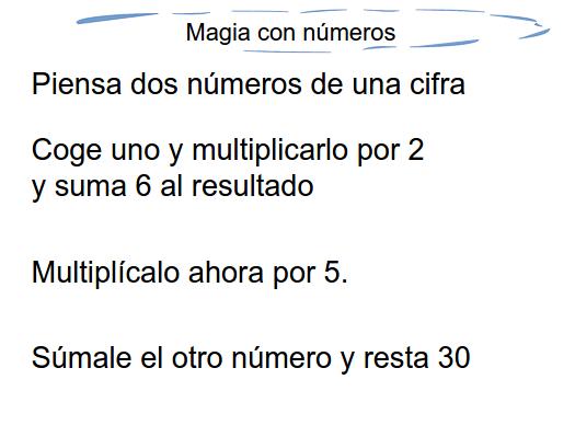 magia-001