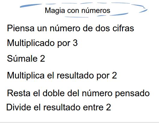 magia-002