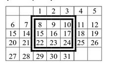 magia-calendario
