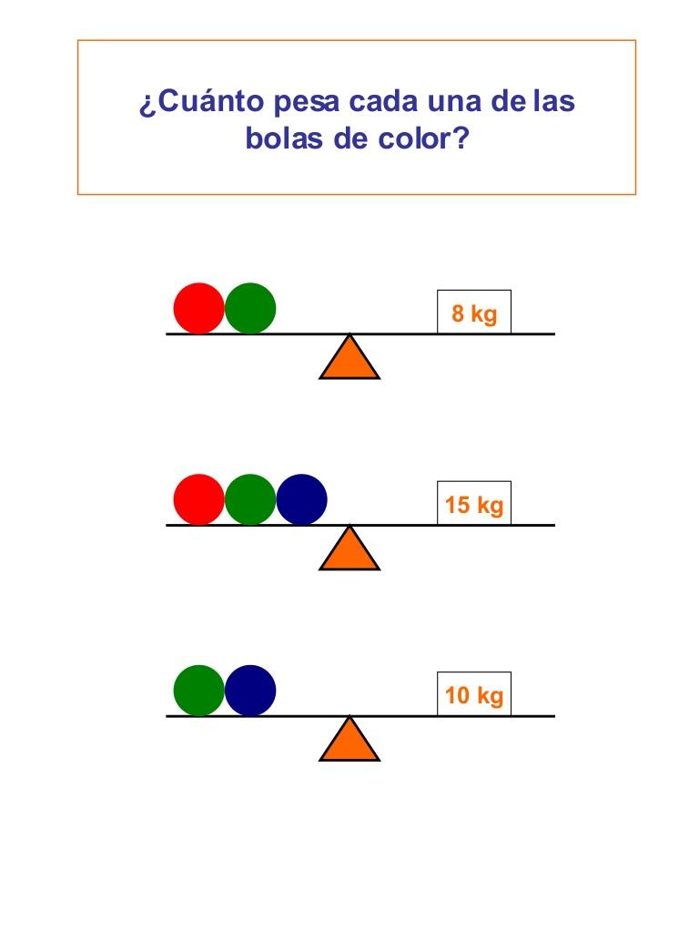 Matematicas Blog De Antonio Omatos